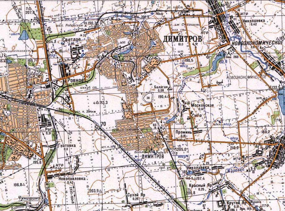 прогноз клева красноармейск донецкая область