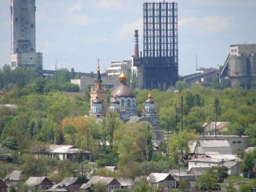 gde-stoyat-prostitutki-v-dimitrove-donetskoy-oblasti